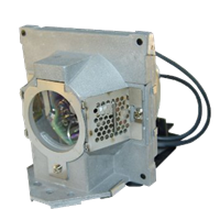 BENQ 9E.0C101.001 Lampa s modulem