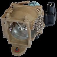 Lampa pro projektor BENQ CP120C, kompatibilní lampový modul