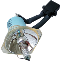 Lampa pro projektor BENQ CP120C, kompatibilní lampa bez modulu