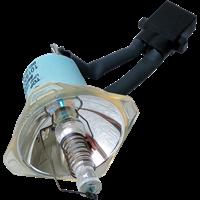 Lampa pro projektor BENQ CP125, kompatibilní lampa bez modulu