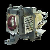 BENQ CP220 Lampa s modulem