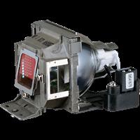 BENQ CP270 Lampa s modulem