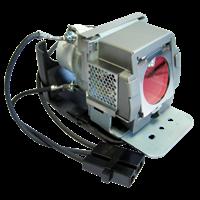 BENQ CP510 Lampa s modulem