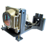 BENQ DX655 Lampa s modulem