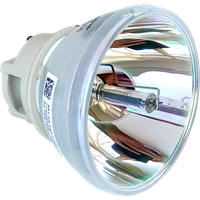 BENQ DX808ST Lampa bez modulu