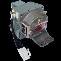 BENQ DX819ST Lampa s modulem