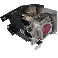 BENQ DX882UST Lampa s modulem