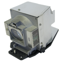 BENQ EP3740 Lampa s modulem