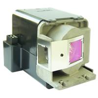 BENQ EP4328C Lampa s modulem