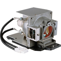 BENQ EP4737 Lampa s modulem