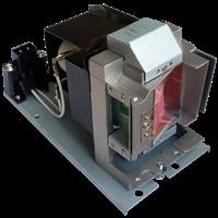 Lampa pro projektor BENQ EP5920, kompatibilní lampový modul