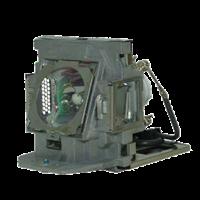 BENQ G5 SP870 Lampa s modulem