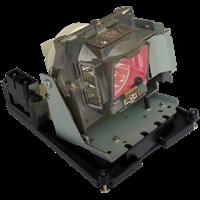 BENQ HC1200 Lampa s modulem