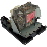 BENQ MH740 Lampa s modulem
