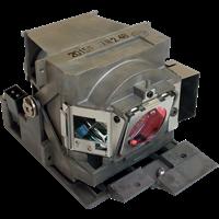 BENQ MH760 Lampa s modulem