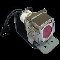 BENQ MP511 Lampa s modulem