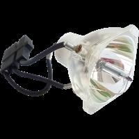 Lampa pro projektor BENQ MP511, kompatibilní lampa bez modulu