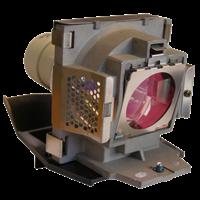 Lampa pro projektor BENQ MP511+, generická lampa s modulem