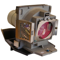 Lampa pro projektor BENQ MP511+, originální lampový modul