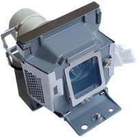 BENQ MP512 Lampa s modulem