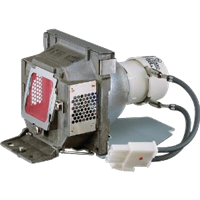 Lampa pro projektor BENQ MP513, generická lampa s modulem