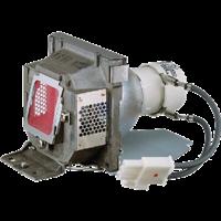 Lampa pro projektor BENQ MP513, kompatibilní lampový modul