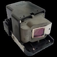 Lampa pro projektor BENQ MP514, generická lampa s modulem