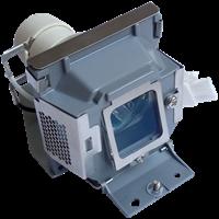 Lampa pro projektor BENQ MP522 ST, originální lampový modul