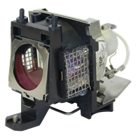 Lampa pro projektor BENQ MP610-B5A, generická lampa s modulem