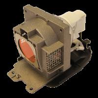 Lampa pro projektor BENQ MP612c, kompatibilní lampový modul