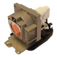 BENQ MP612c Lampa s modulem