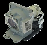 Lampa pro projektor BENQ MP624, kompatibilní lampový modul
