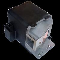 BENQ MP625P Lampa s modulem
