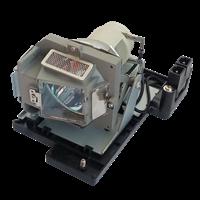 BENQ MP626 Lampa s modulem