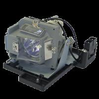 BENQ MP670 Lampa s modulem