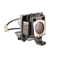 Lampa pro projektor BENQ MP720P, generická lampa s modulem