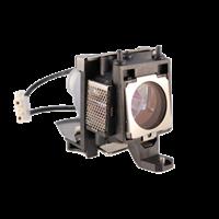 Lampa pro projektor BENQ MP720P, originální lampový modul