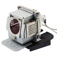 BENQ MP721c Lampa s modulem