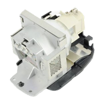 Lampa pro projektor BENQ MP722, generická lampa s modulem