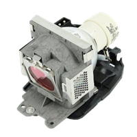 BENQ MP730 Lampa s modulem