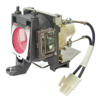 Lampa pro projektor BENQ MP770, generická lampa s modulem