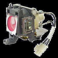 Lampa pro projektor BENQ MP770, originální lampový modul