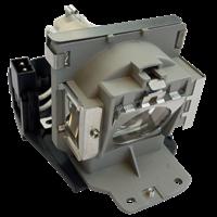 Lampa pro projektor BENQ MP771, generická lampa s modulem