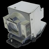 BENQ MP777 Lampa s modulem