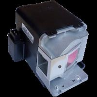 BENQ MP778 Lampa s modulem