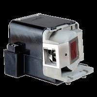 Lampa pro projektor BENQ MP780 ST, generická lampa s modulem