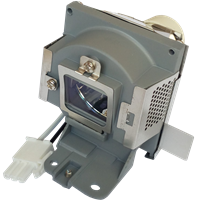 BENQ MS3081+ Lampa s modulem