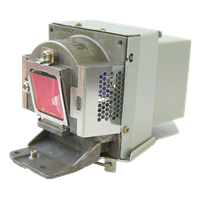 BENQ MS500 Lampa s modulem