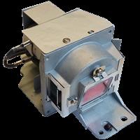 BENQ MS502 Lampa s modulem
