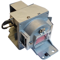 BENQ MS502P Lampa s modulem
